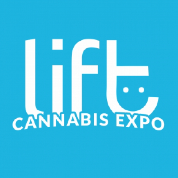 AirMed Seed-to-sale Cannabis Business Solutions News and Events Blog